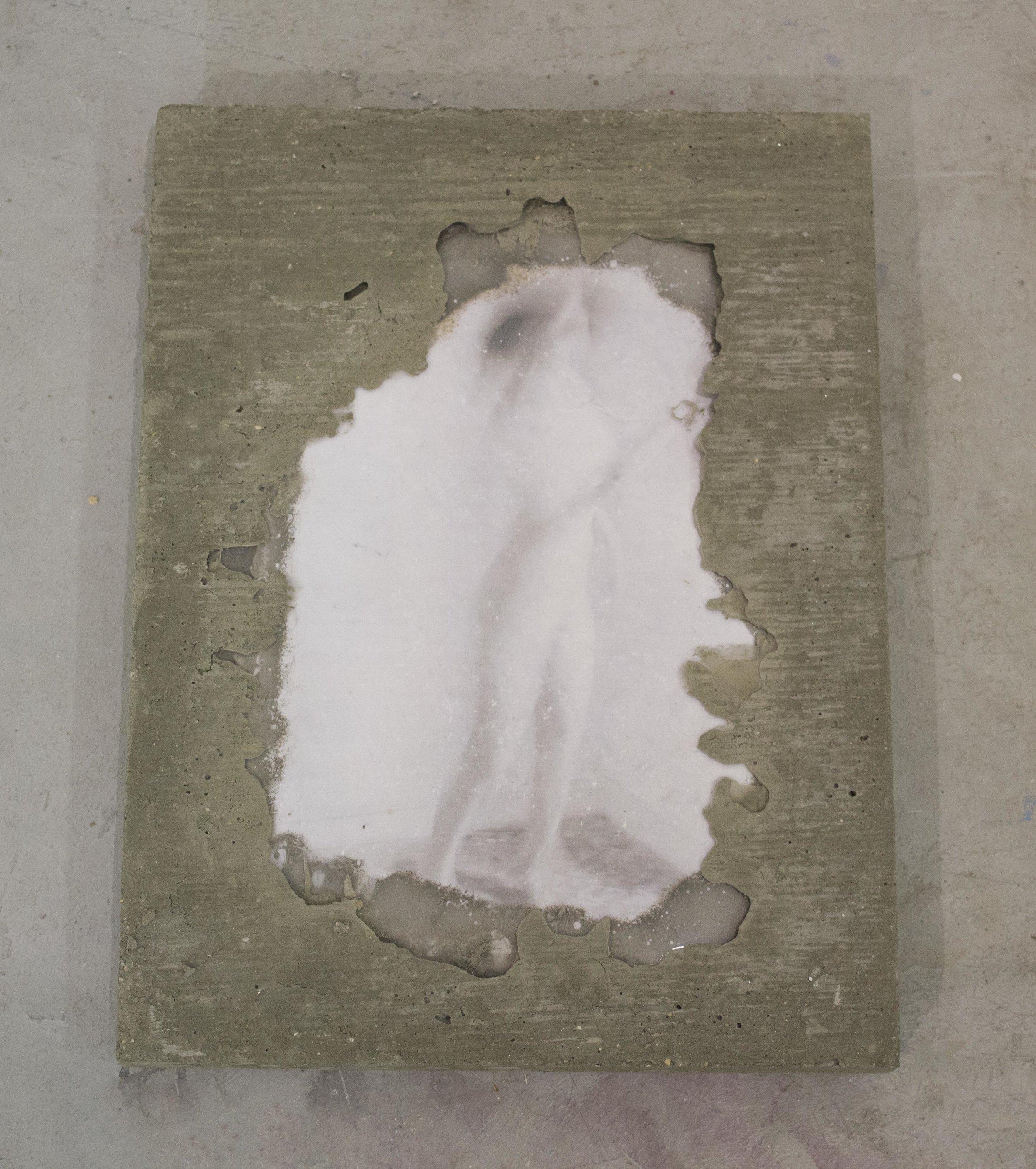 Bury Detail 3.jpg