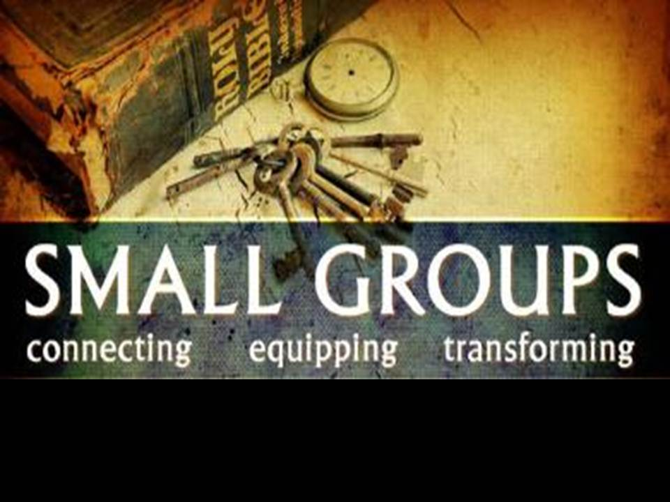 กลุ่มแคร์ภาษาอังกฤษ  วันศุกร์ 7.00-9.00 pm @ 24th Ave W, Lynnwood  7.00-8.30 pm @ Seattle