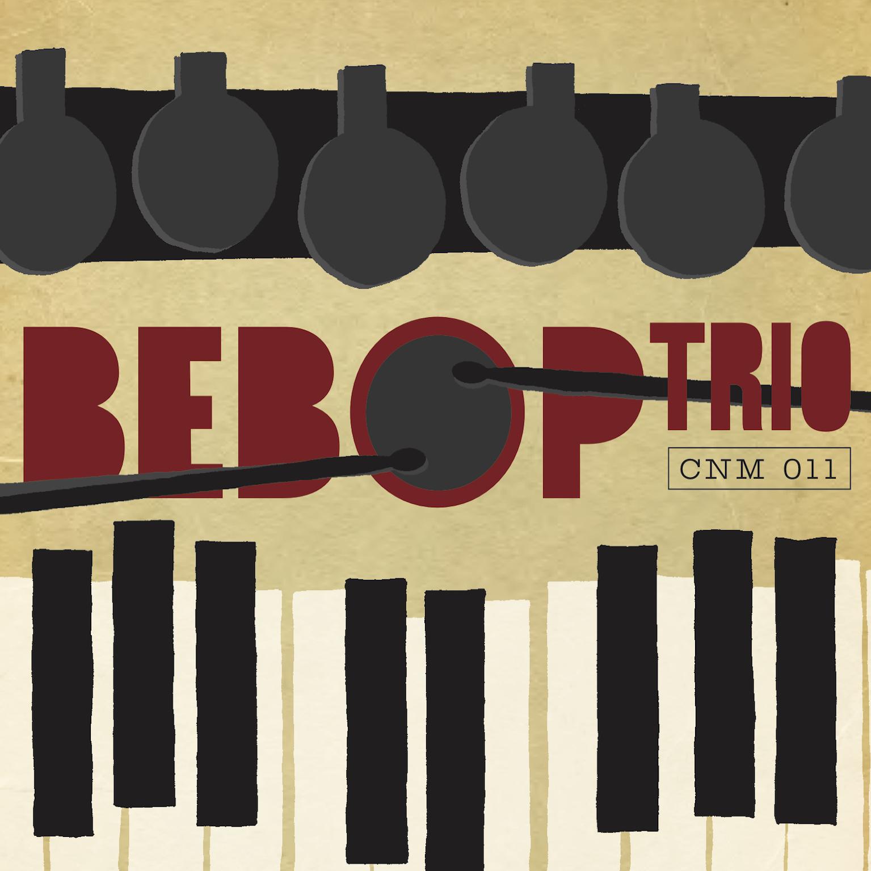 bebop trio 10 reduced copy 2.jpg