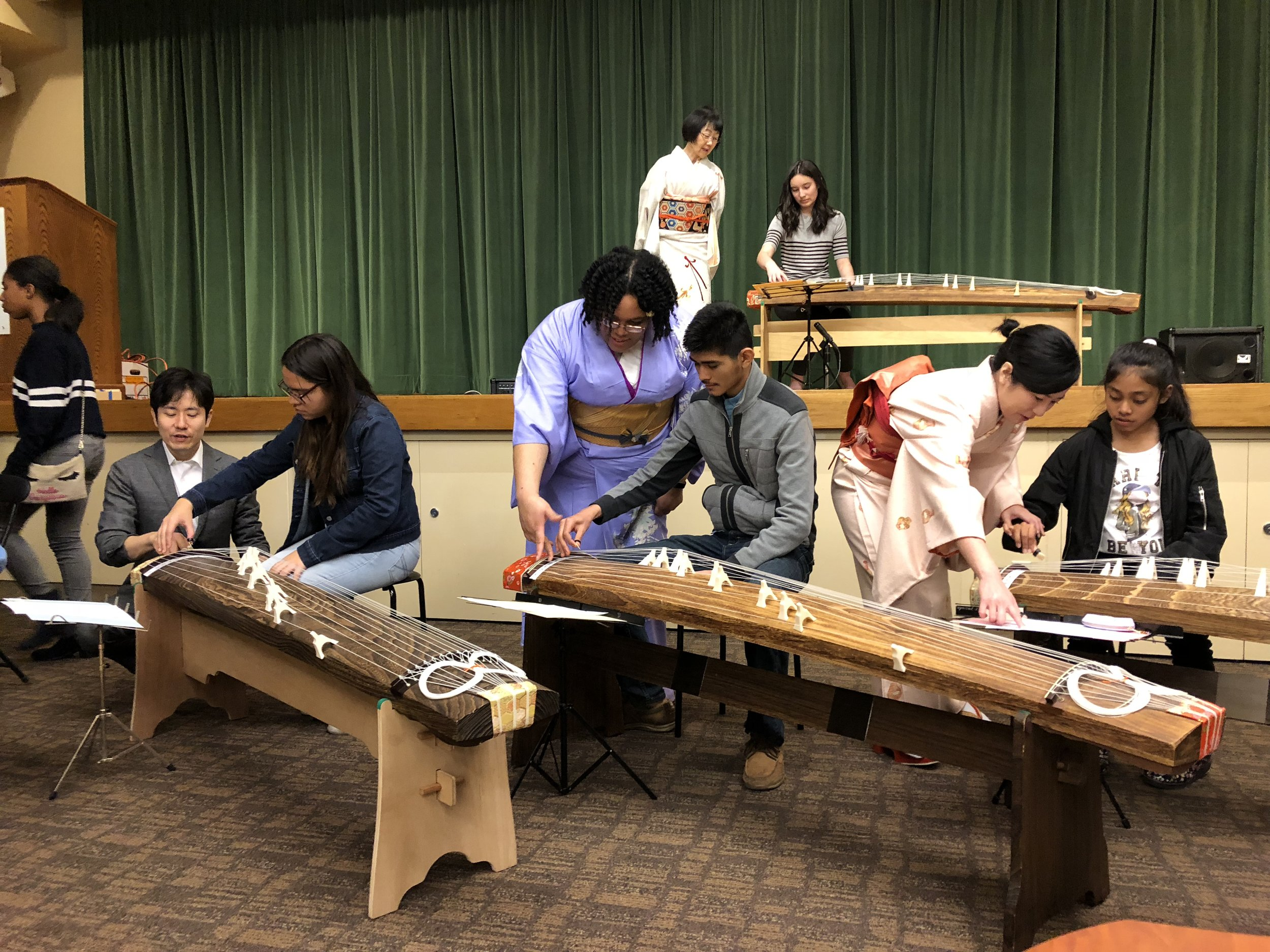 Koto workshop - Harmony Project.JPG