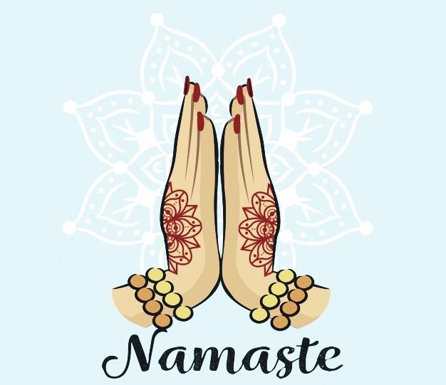 namaste hands for PYF.jpg