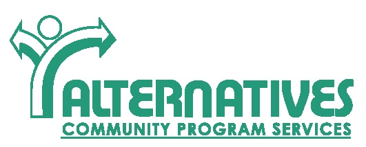 Alternatives logo.JPG