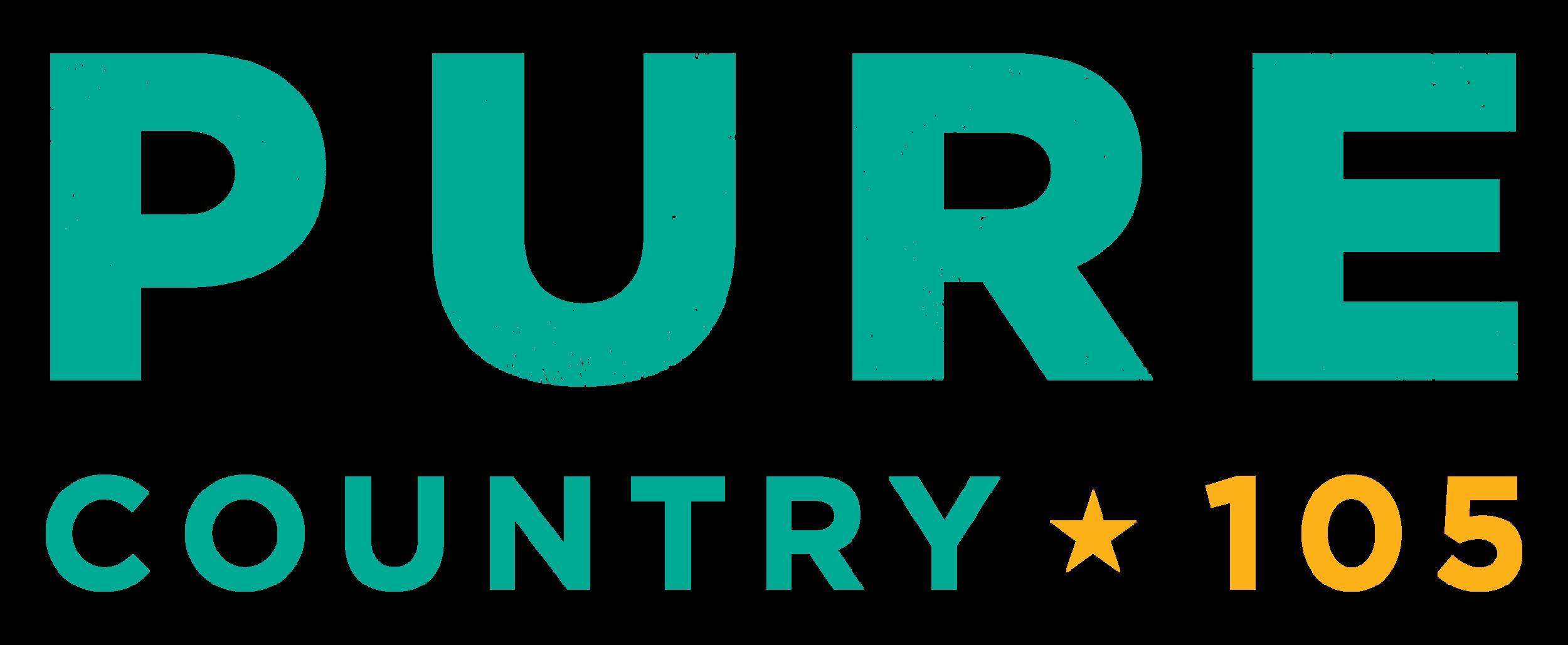 Pure_105_Logo_Print_CMYK.png