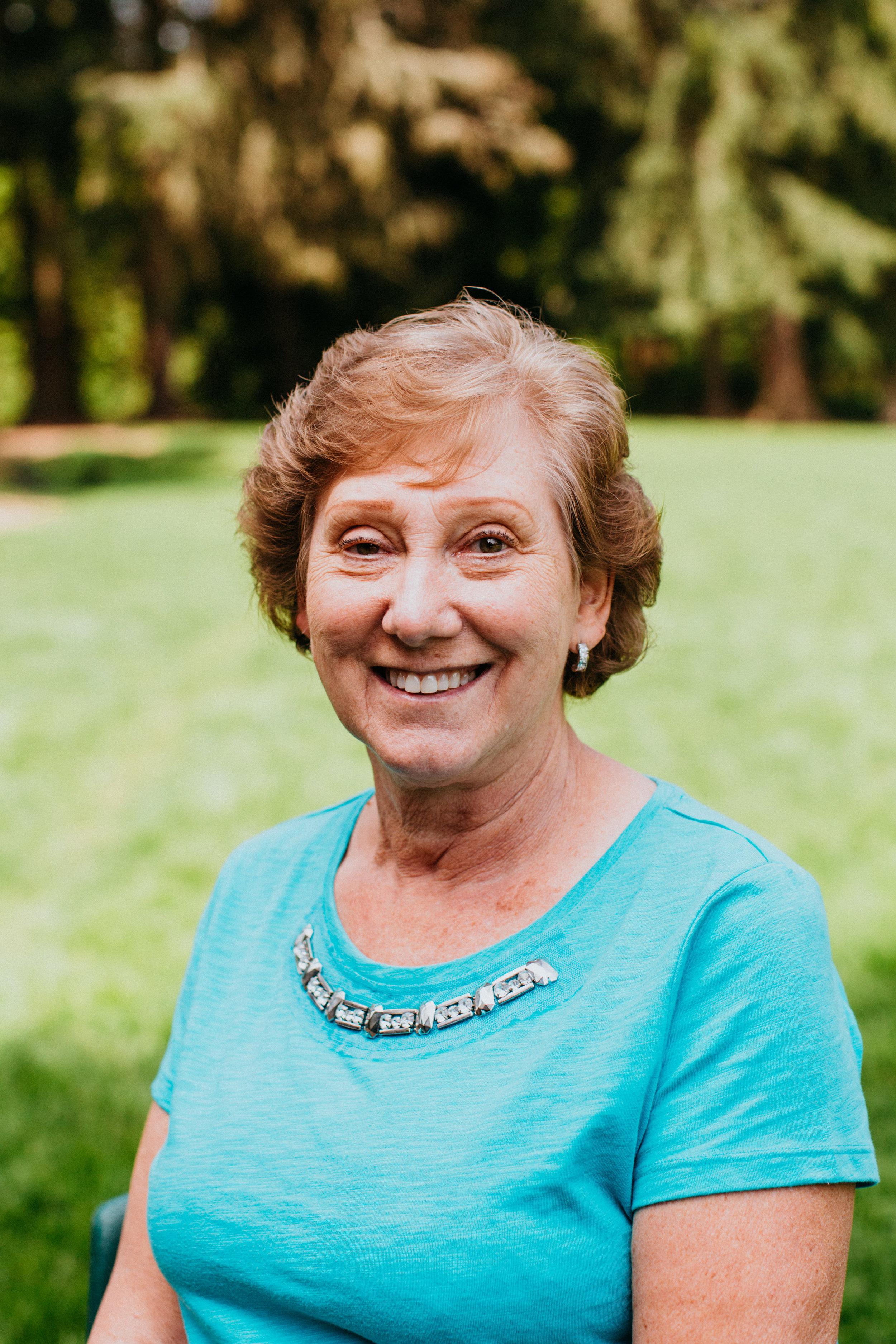 Karen Dixon  | Pre-K & Kindergarten Director