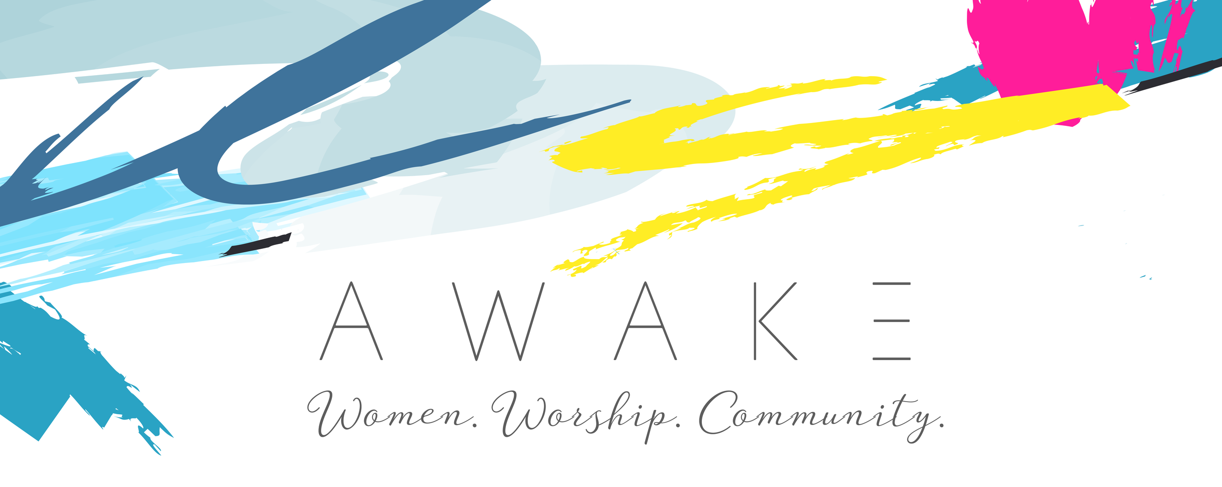 AWAKE BANNER FOR WEBSITE-01.png