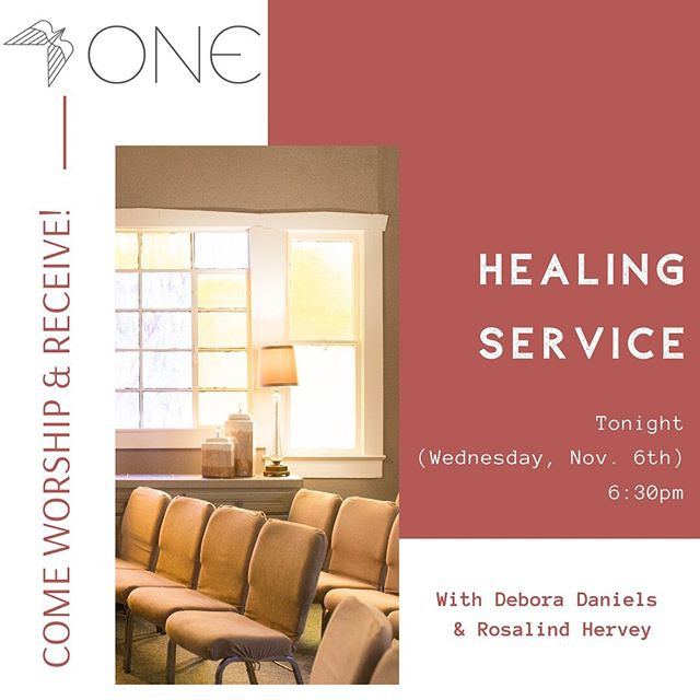 Do the upcoming holidays bring up thoughts of busyness, stress, sadness? .  This healing service will be a prayerful time to put more love back into your holidays. Join us for worship, a brief message and prayer, hosted by Debora Daniels and Rosalind Hervey! . #prayerhealingfreedom #comereceive #freedom #holidaystress #worship #rest #peace