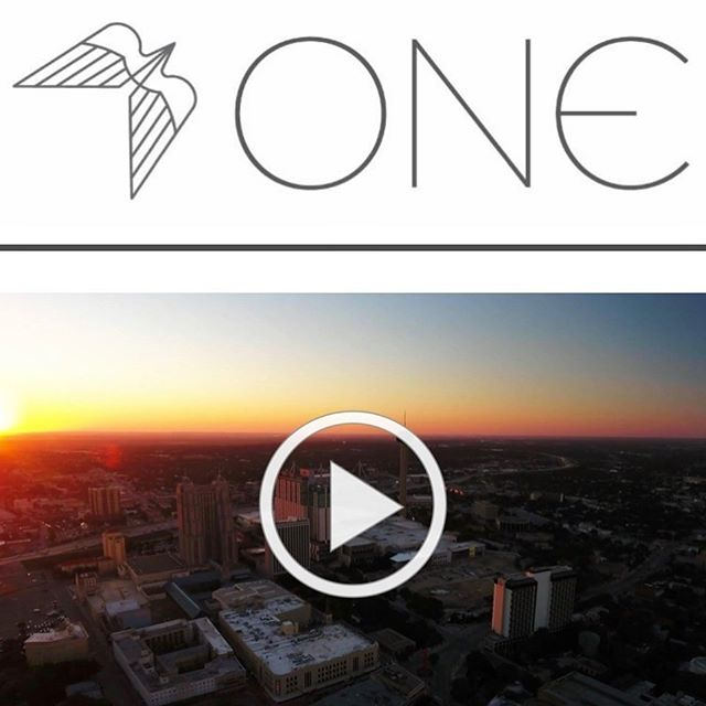 Impact Video link in profile!! #weareONE - The ripples of this work always go places we can't imagine. $19,000 to go to reach our luncheon week goal!! Thank you everyone for getting us so close!! Incredible!