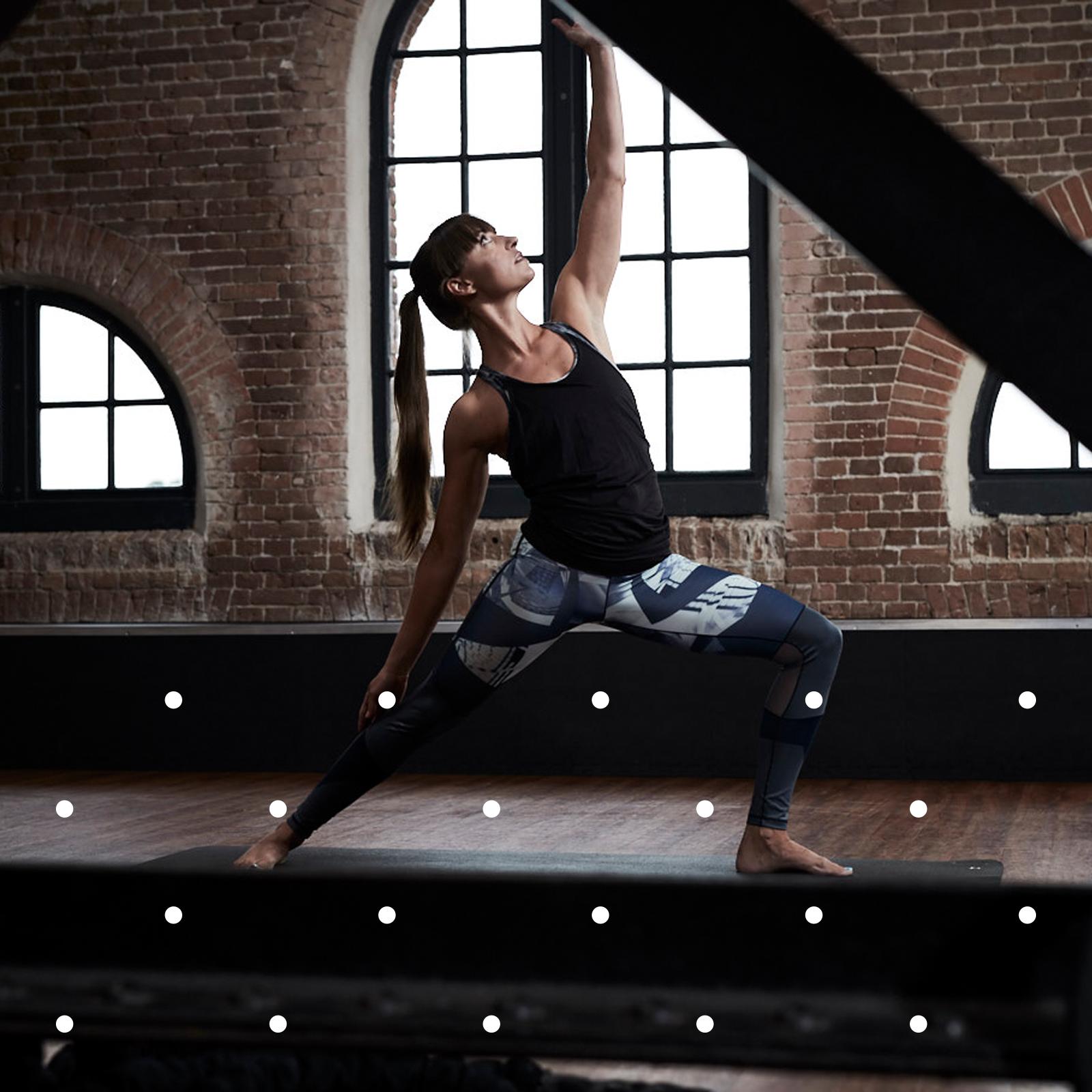 GELUKZAAIERS-yoga.png