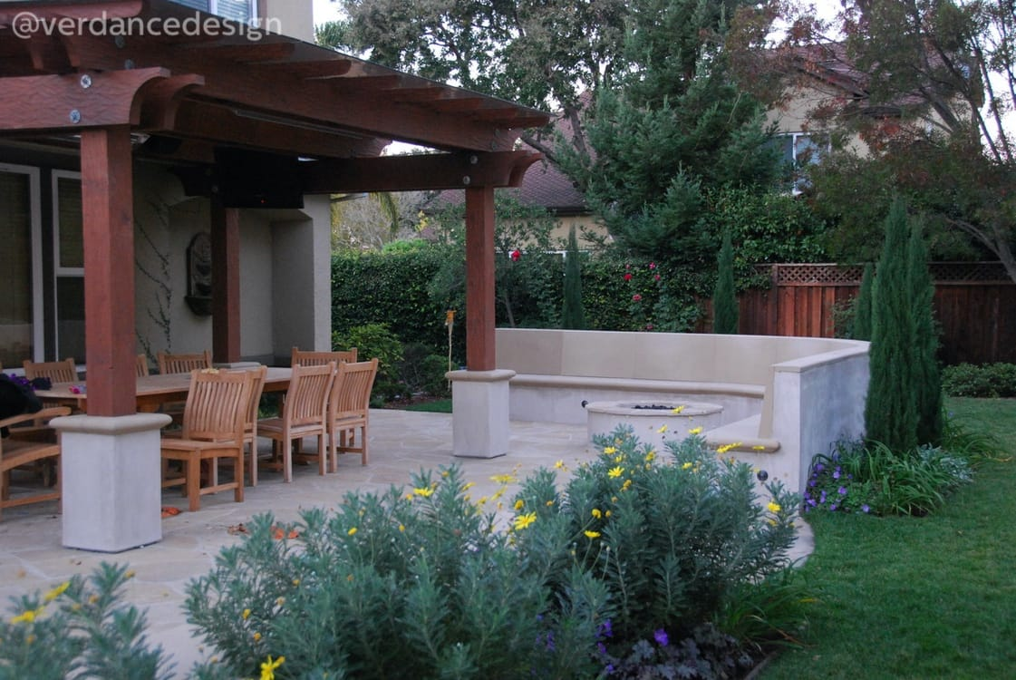 Gallery_OTT-patio-seating.jpg