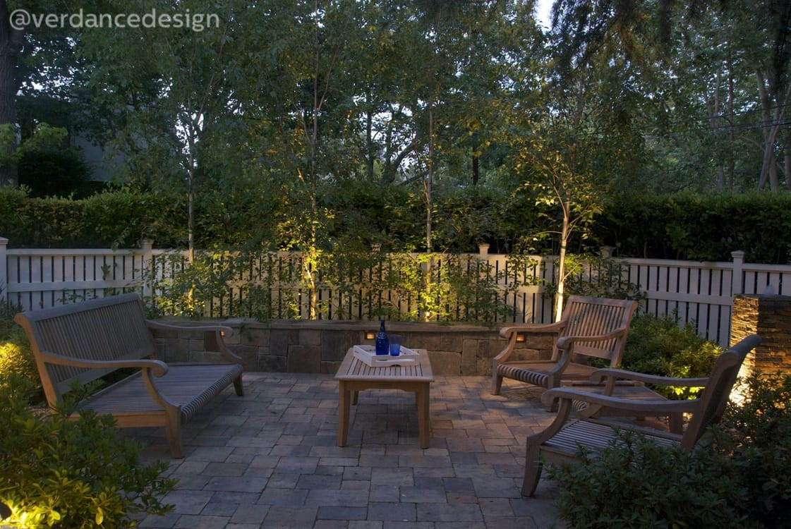 Gallery_IVE-patio-eve.jpg
