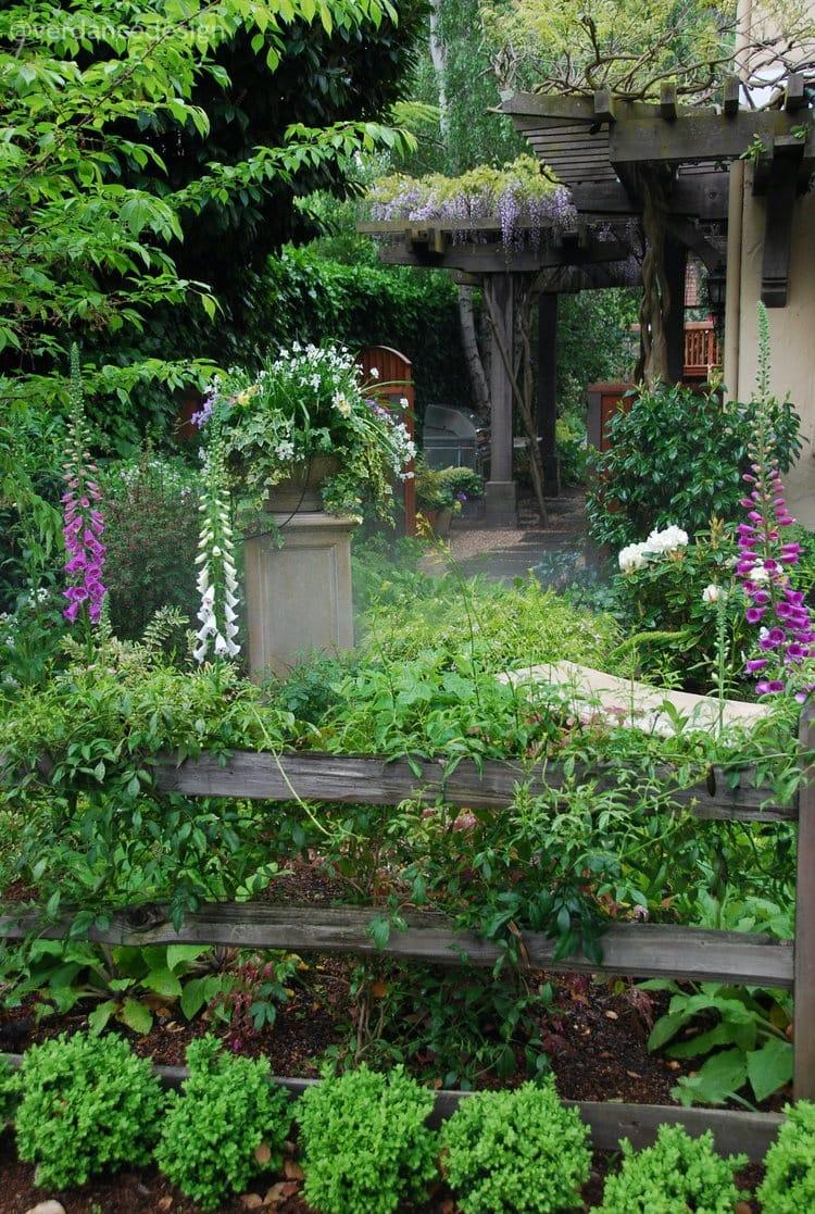 CAR-garden.jpg