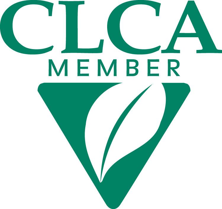 clca_member_web-l.jpg