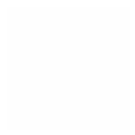 Royal Shaman Drum Logo, WHT, V3.png