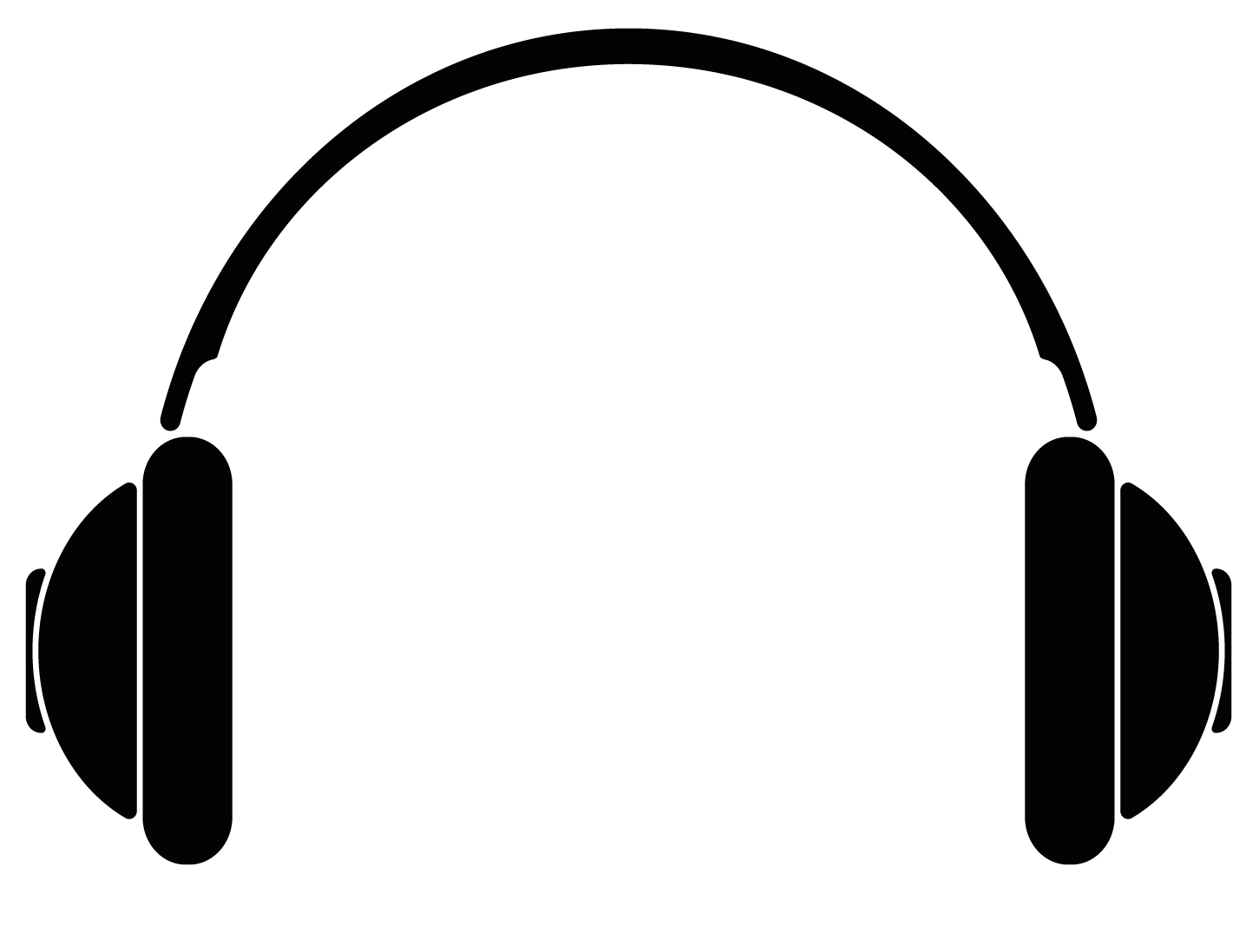 isolated headphones-01.png