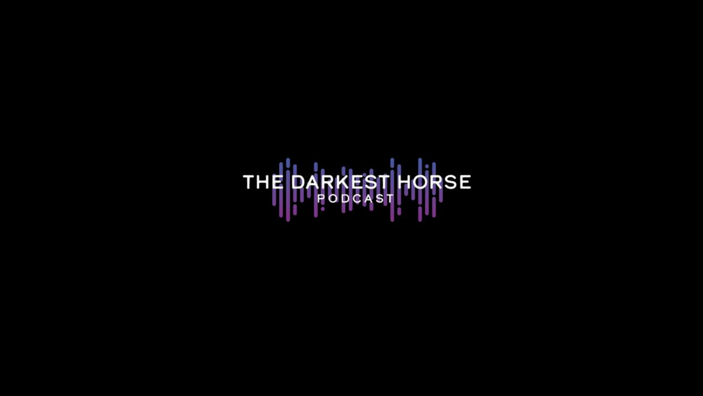 The Darkest Horse Website.jpg