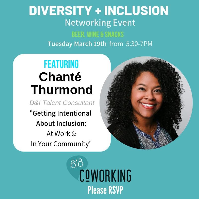 818+Diversity%2BInclusion_Chante+Thurmond.jpg