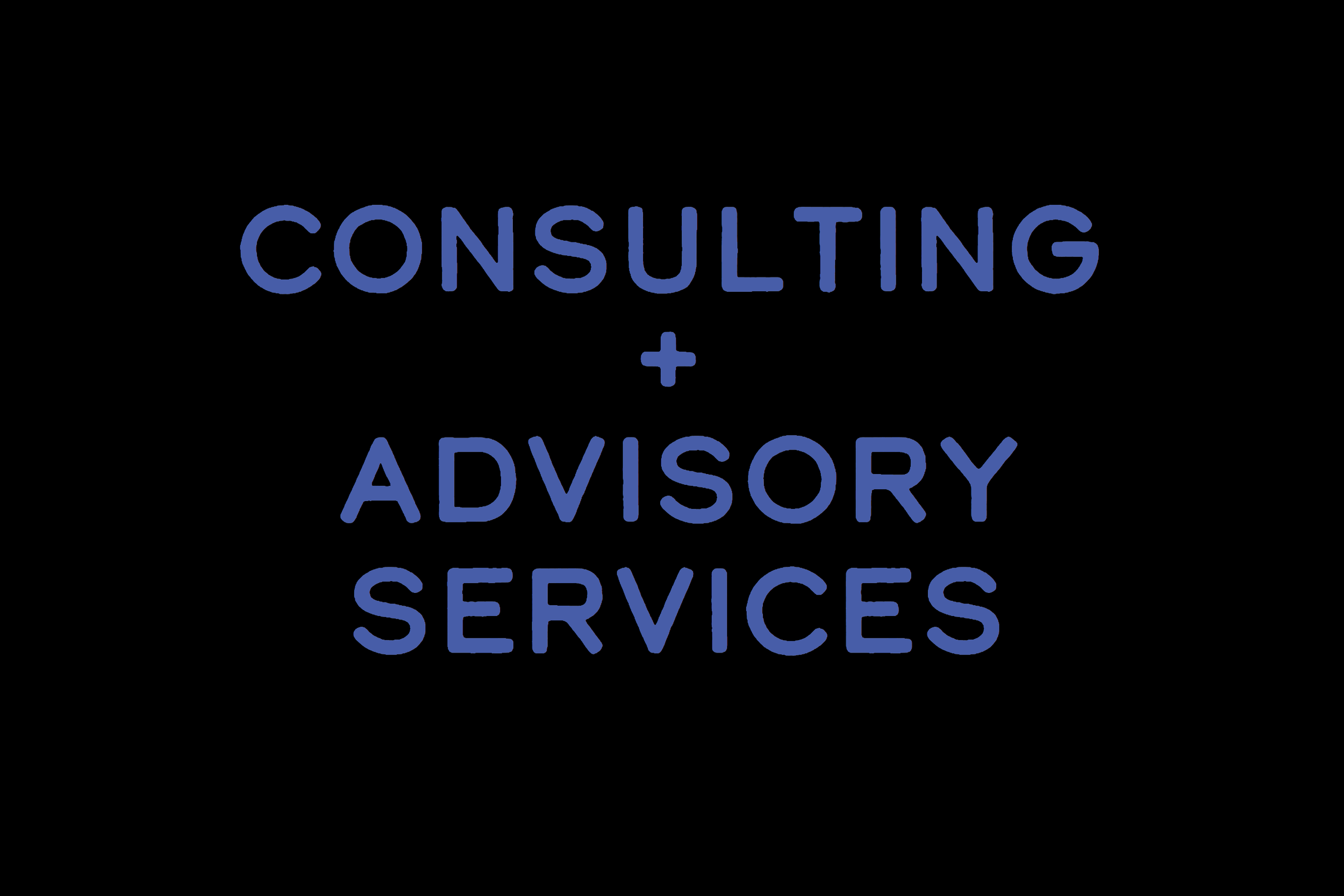 consulting and advisory svcs.png