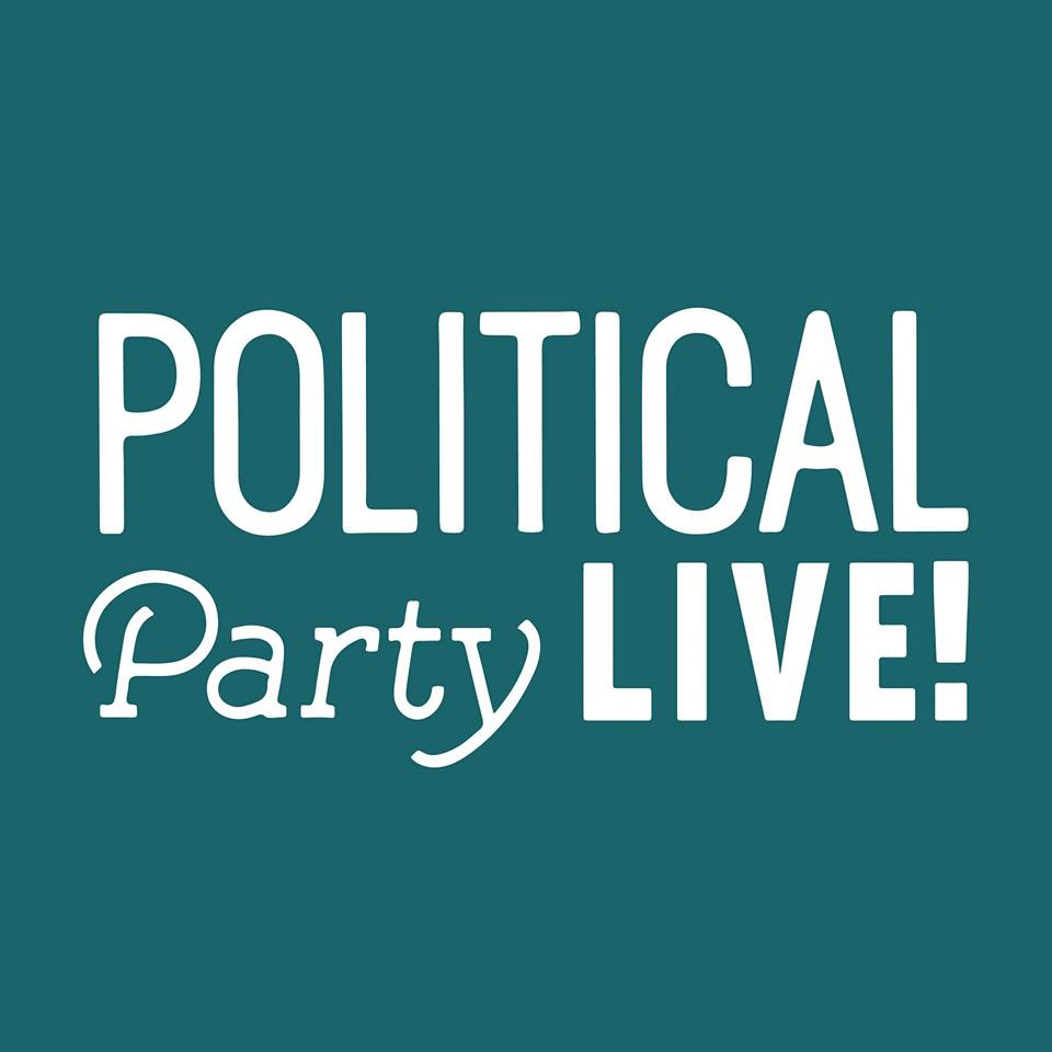 Political Party Live!.jpg