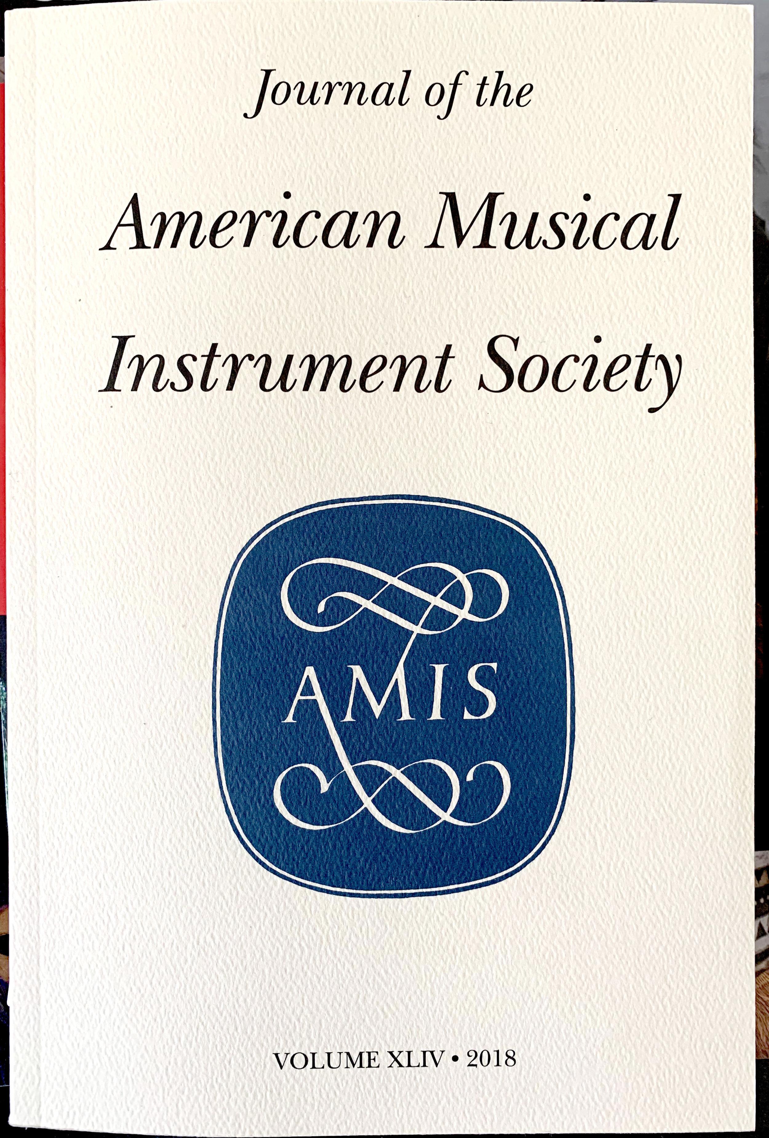Journal AMIS 2.jpg