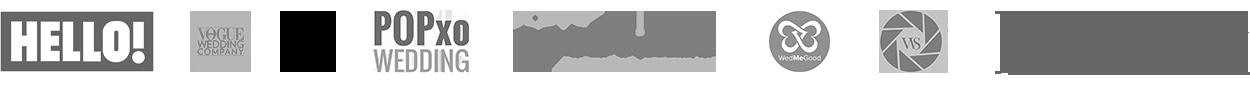 logo-banner-dotdusk.png