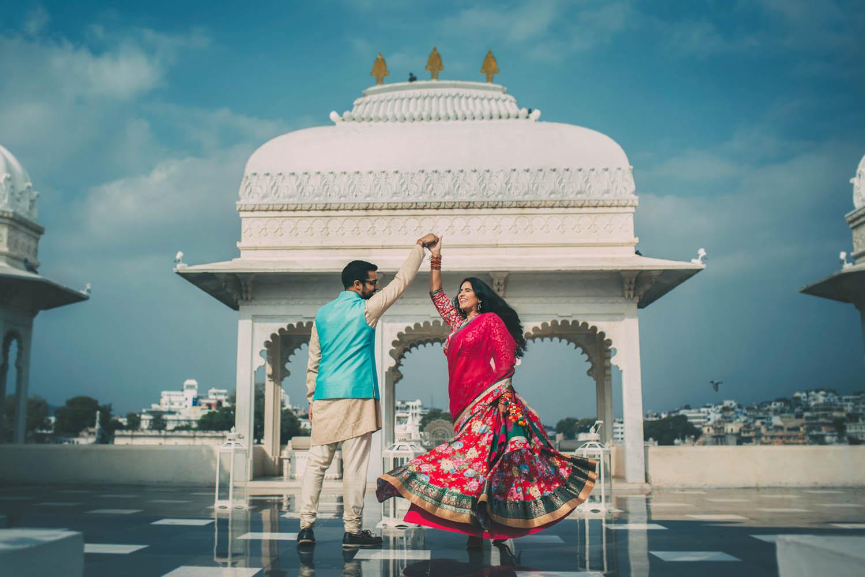 pre_wedding_udaipur_2.jpg