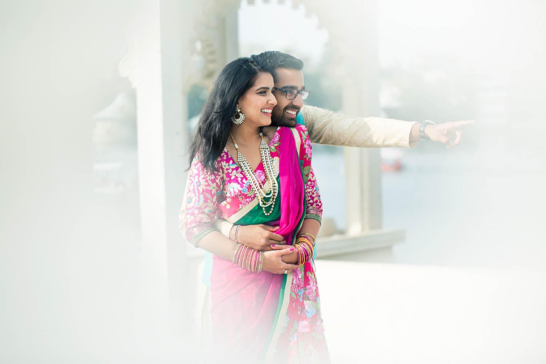 pre_wedding_udaipur_9.jpg