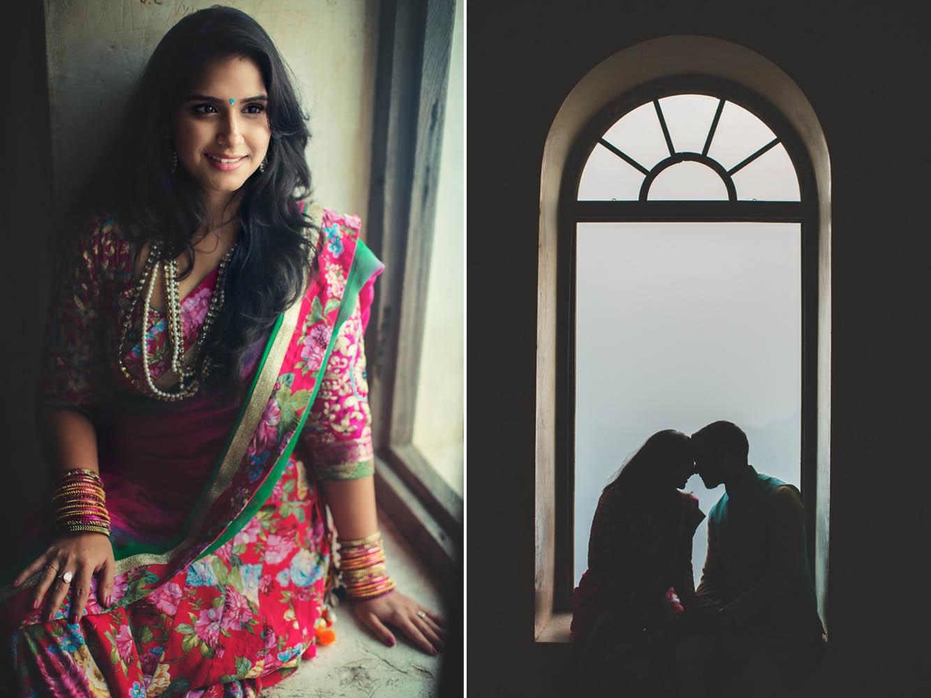 pre_wedding_udaipur_13.jpg