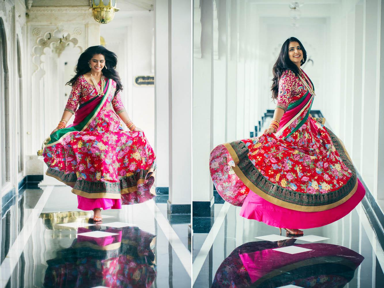 pre_wedding_udaipur_12.jpg