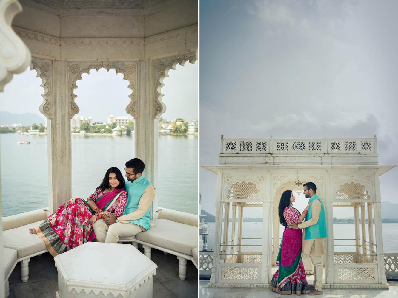 pre_wedding_udaipur_14.jpg