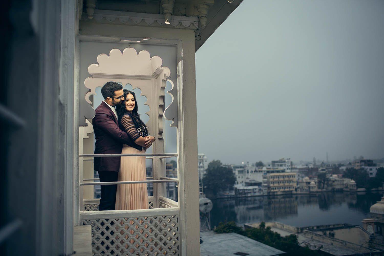 pre_wedding_udaipur_16.jpg