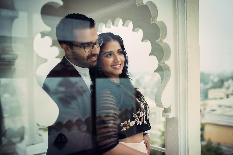 pre_wedding_udaipur_17.jpg