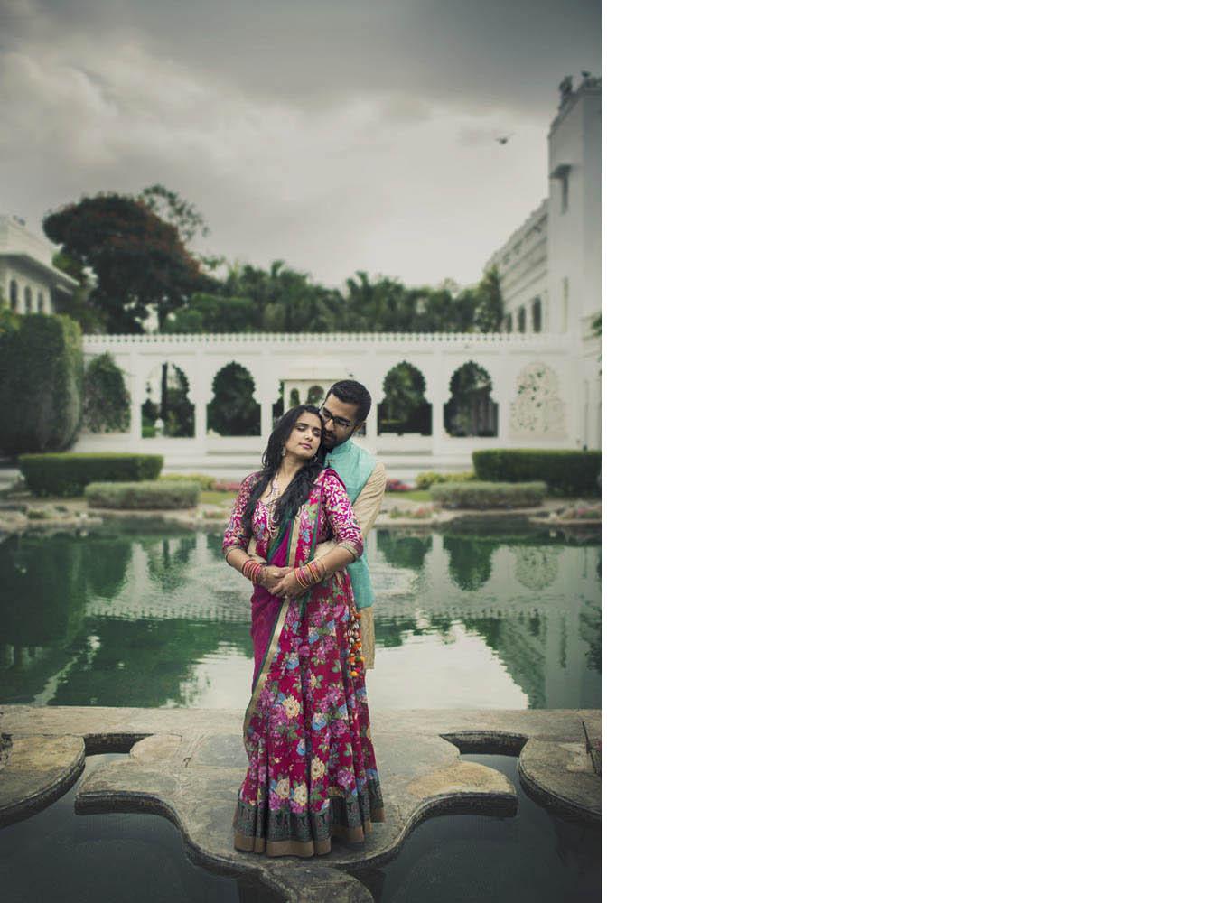 pre_wedding_udaipur_7.jpg
