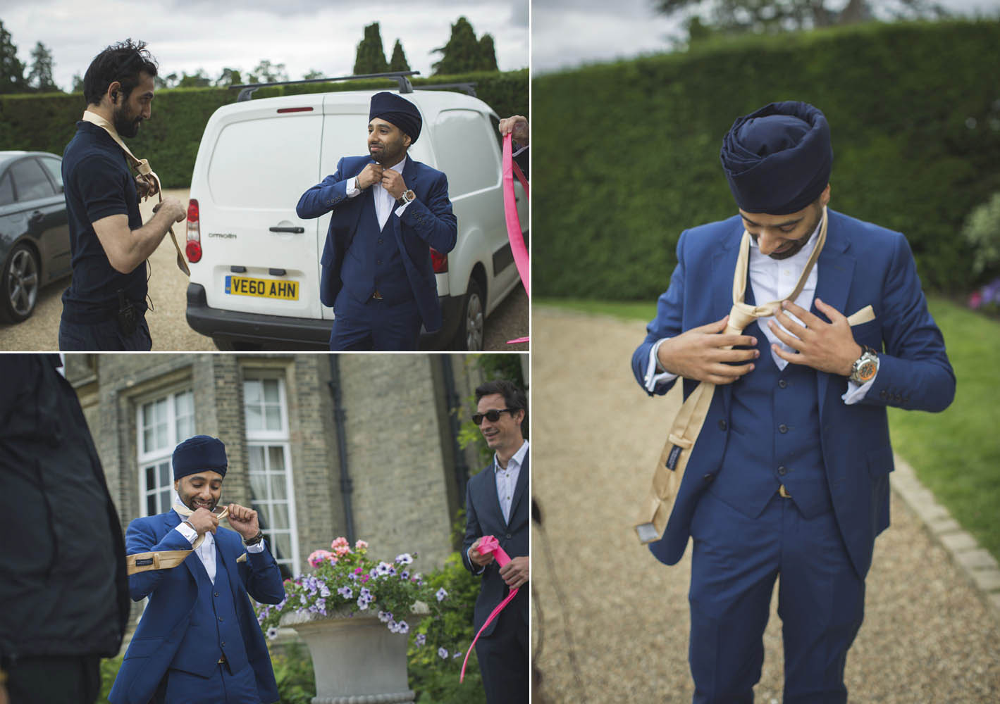 wedding_in_london_8.jpg