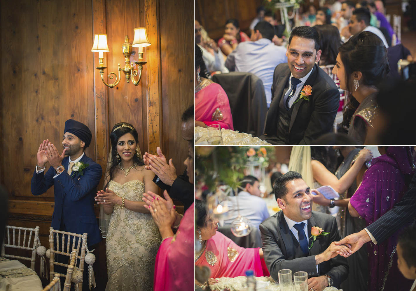 wedding_in_london_48.jpg