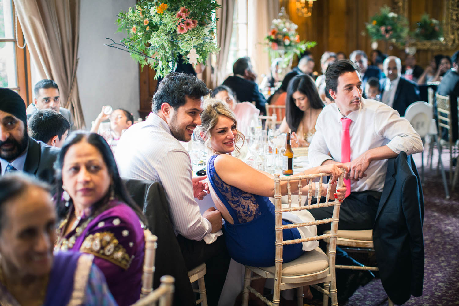 wedding_in_london_55.jpg