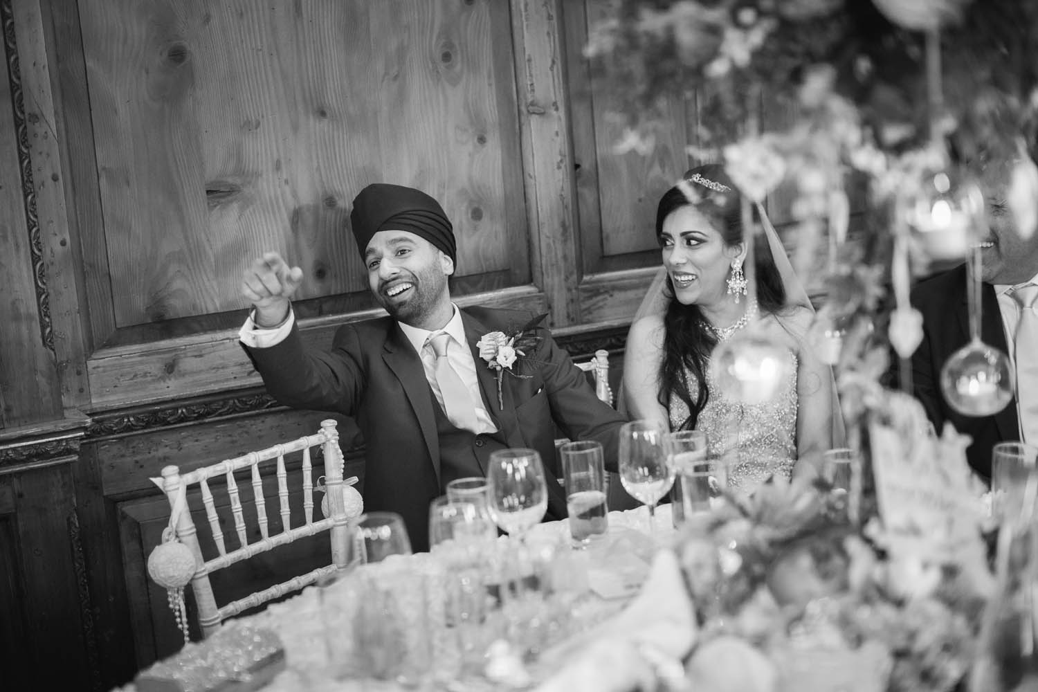 wedding_in_london_58.jpg