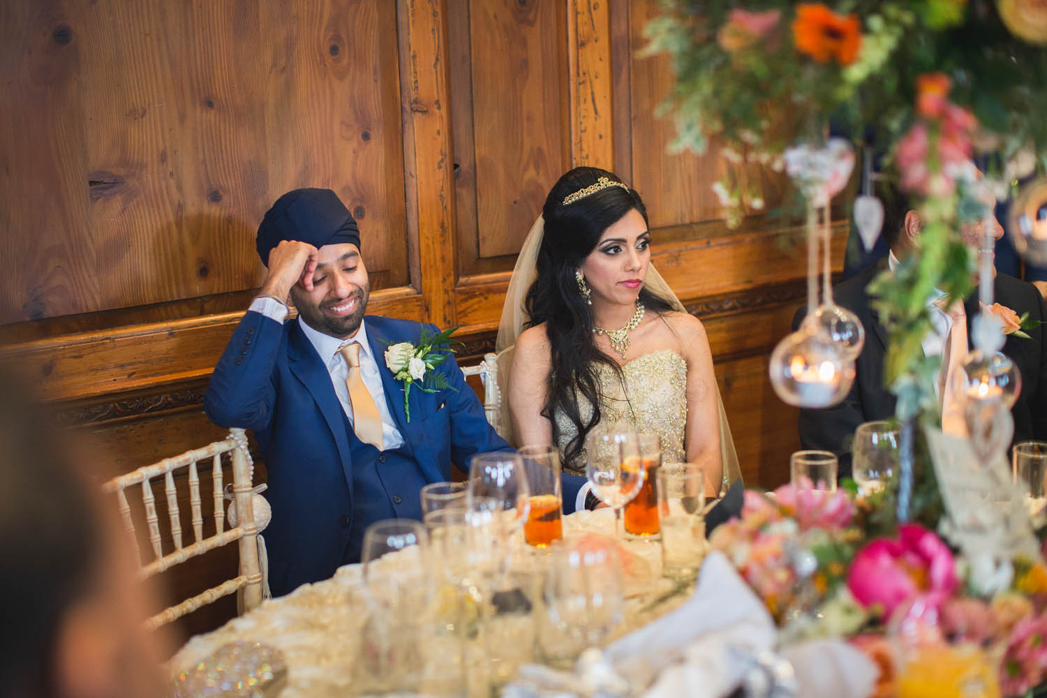 wedding_in_london_59.jpg