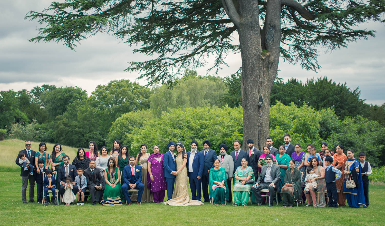 wedding_in_london_102.jpg