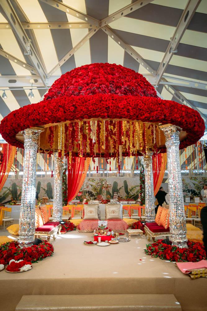 italy_wedding_83_1.jpg