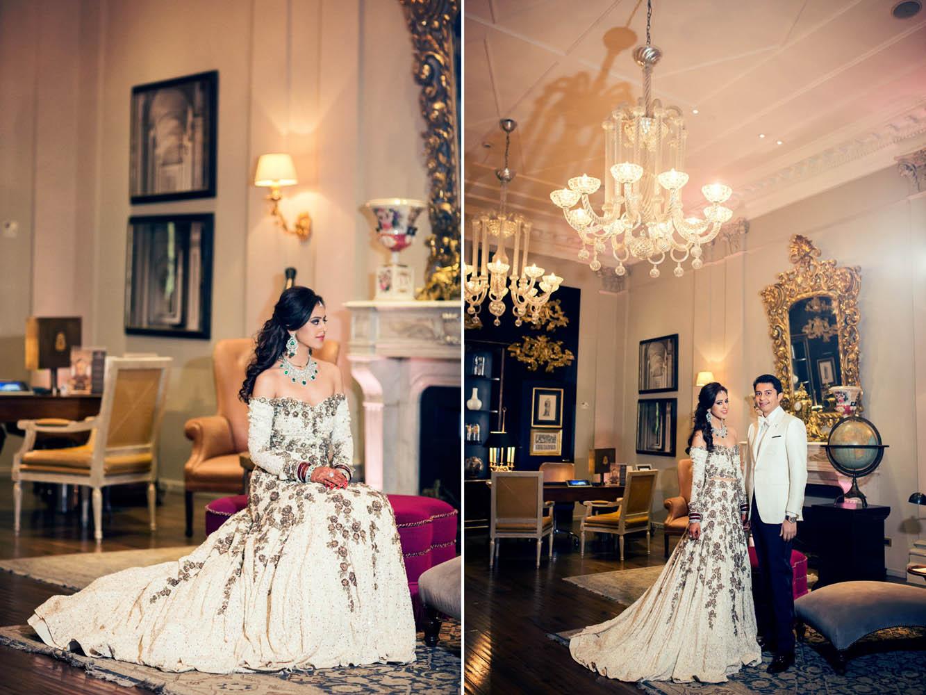 italy_wedding_98.jpg