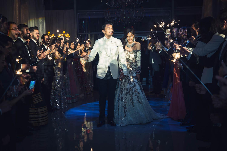 italy_wedding_102.jpg