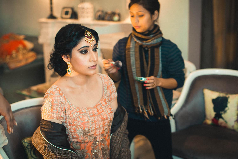 punjab_wedding10.jpg