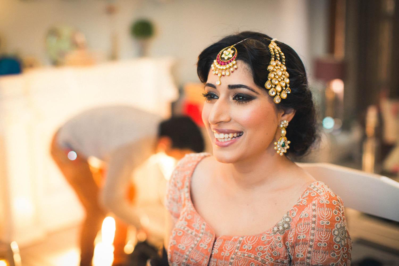 punjab_wedding12.jpg