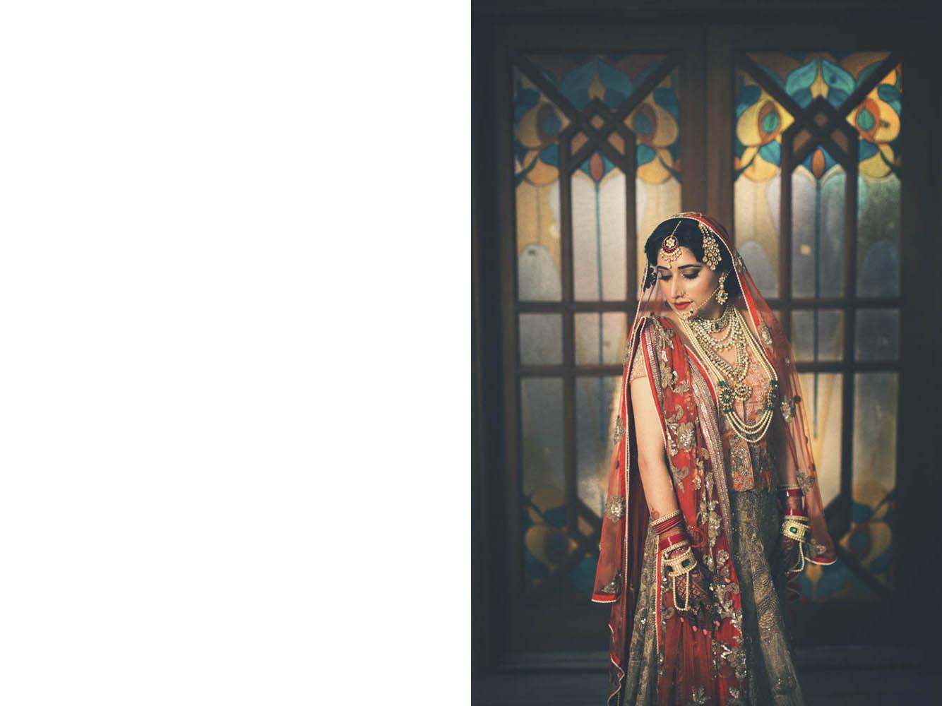 punjab_wedding17.jpg