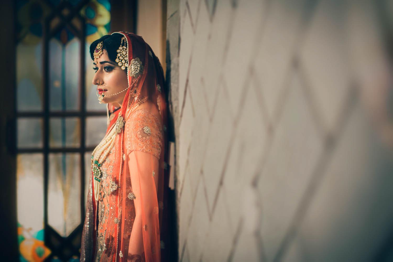punjab_wedding18.jpg