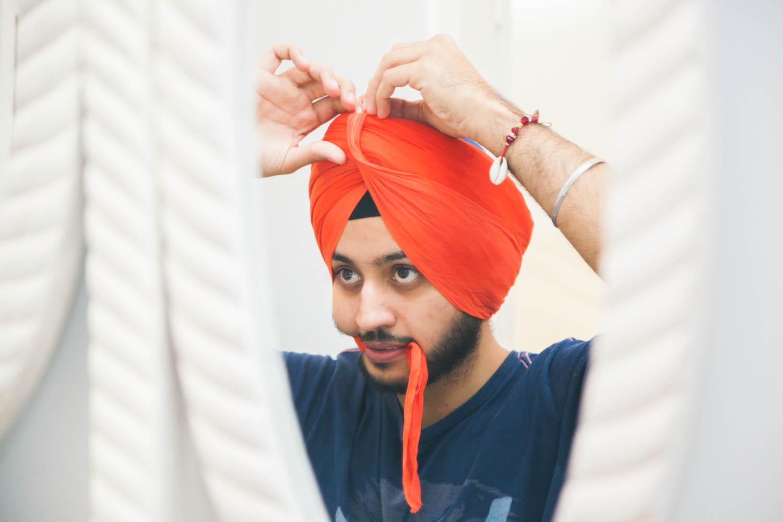 punjab_wedding20.jpg