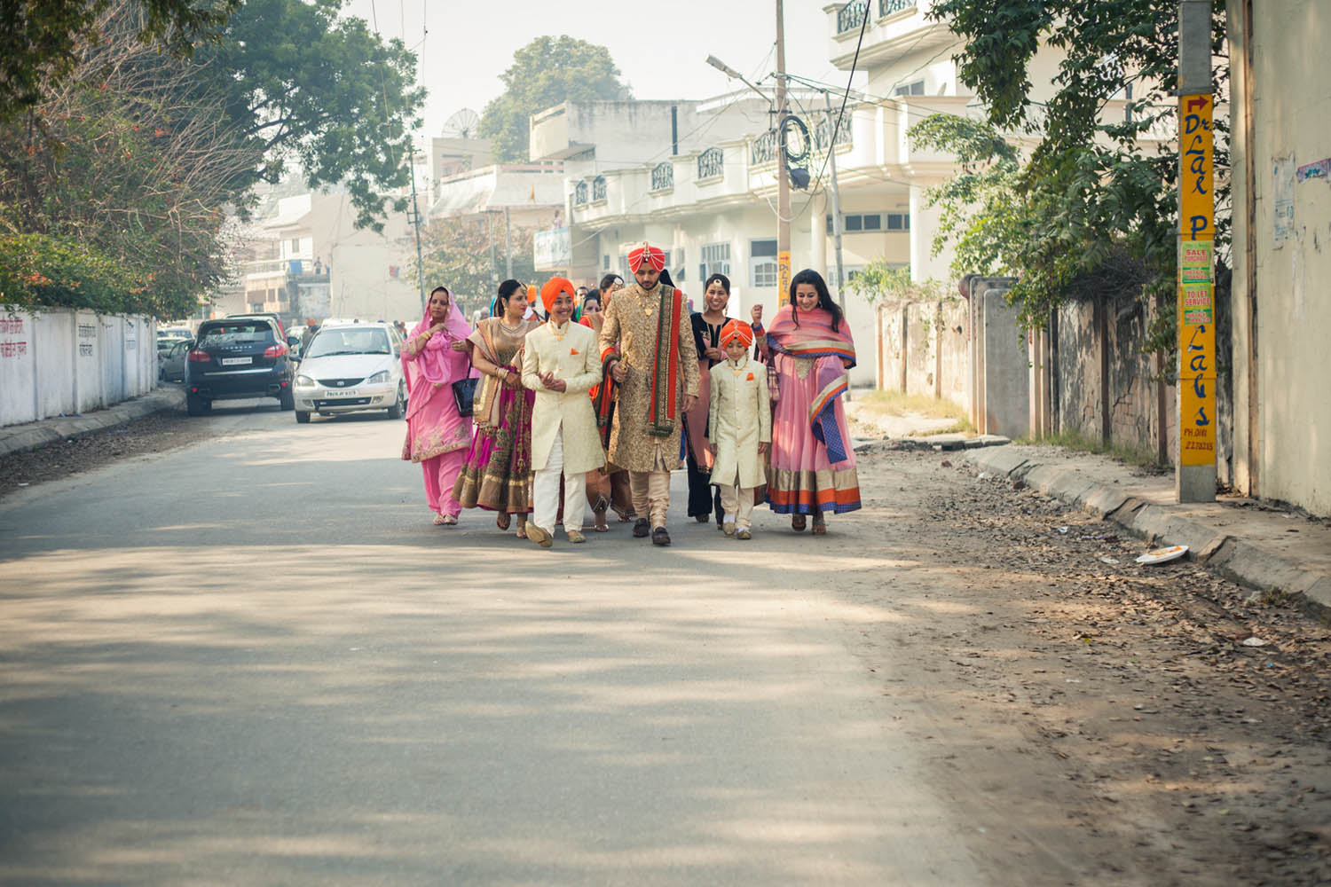 punjab_wedding31.jpg