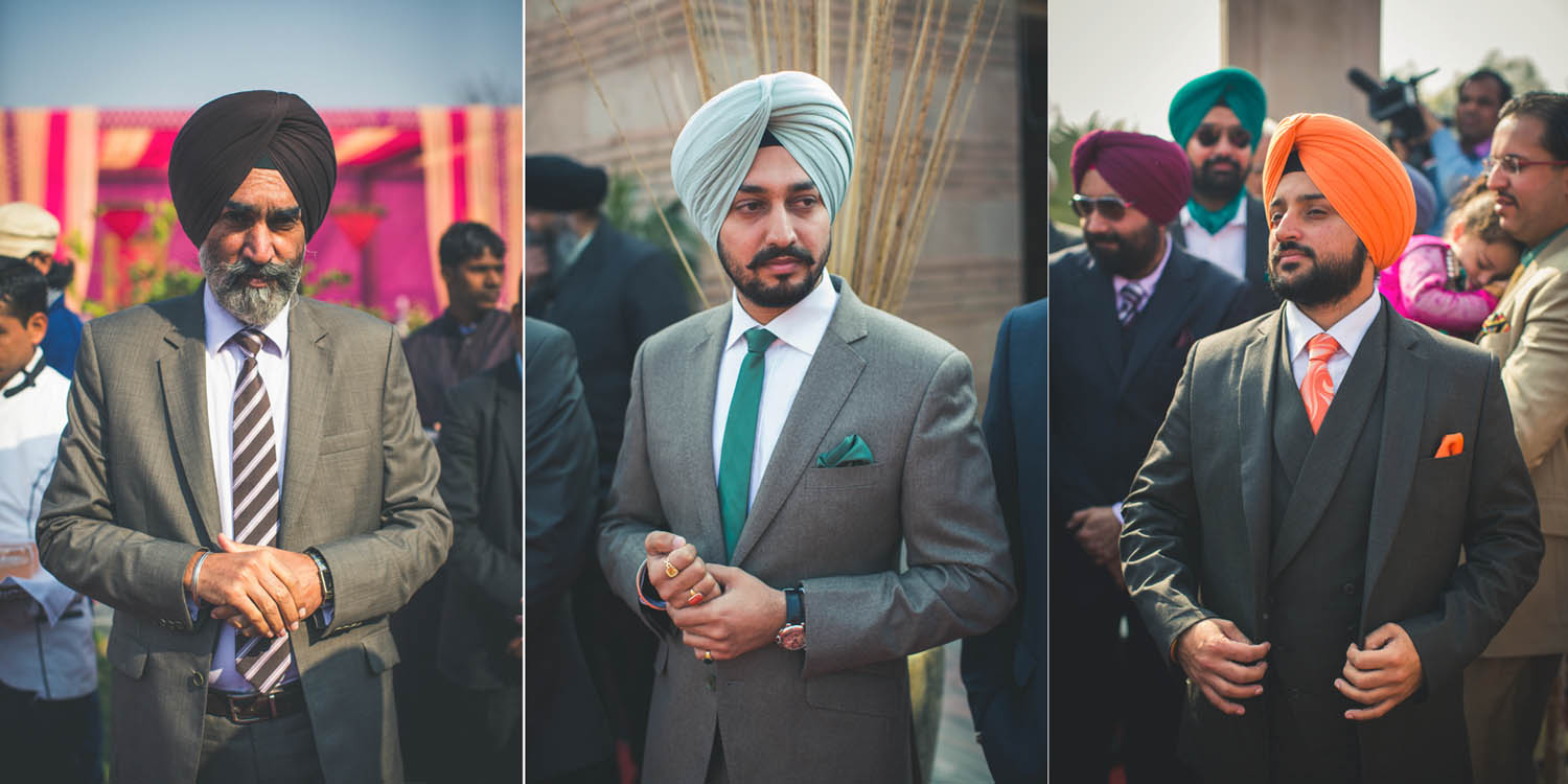 punjab_wedding34.jpg