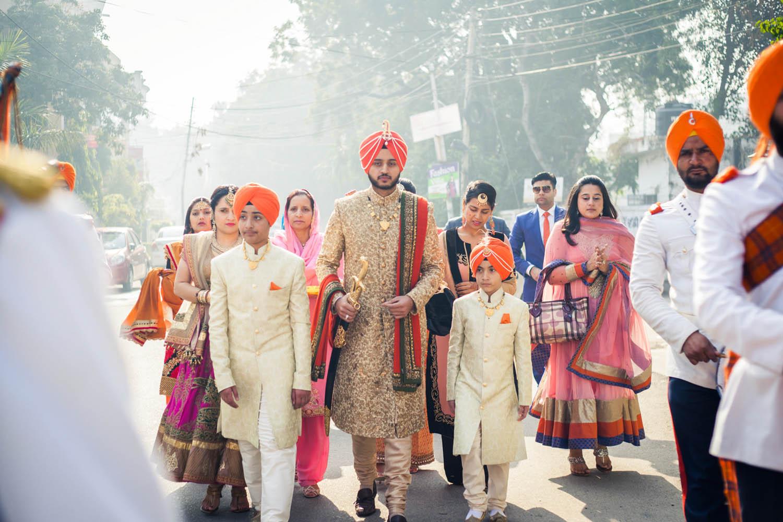 punjab_wedding33.jpg
