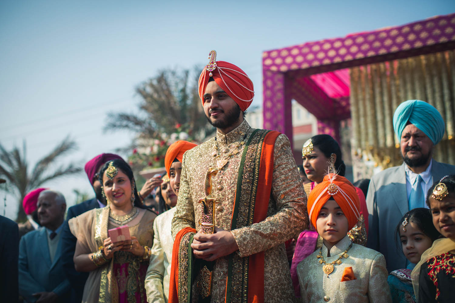 punjab_wedding37.jpg